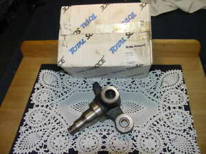 Yale Yt912725602 Steering Knuckle Right Hand 10971ln Totalsource Tsa yt912725602