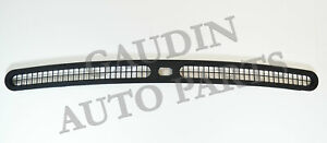 Ford Oem Dash Heater Defroster Air Outlet Vent Grille Ae5z54044e82ba