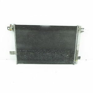 Air Conditioning Condenser Vw T6 7e0820411f