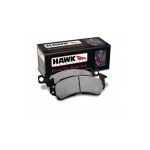 Hawk Hp Brake Pad Sets Hb159n 492