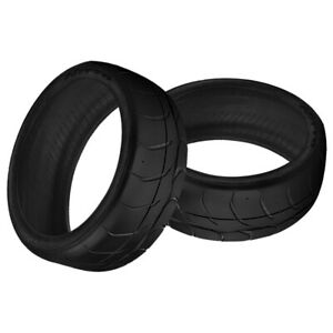 2 X New Nitto Nt01 Competition 275 35 18 95w Radial Track Tires