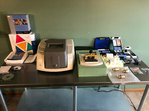 Thermo Nicolet Avatar 370 Dtgs Atr Smart Golden Gate Option Software Manuals