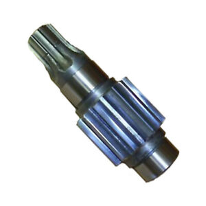 11832 New Pinion For Case 310 350 350b