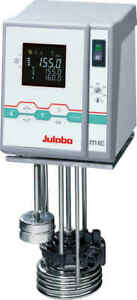 Julabo Me Circulating Chiller Heating Head Unit