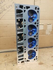 1 Gm Chevy Silverado Suburban 4 8 5 3 Cylinder Head 706 1999 2007 No Core