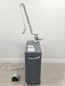 2017 Cynosure Medlite C6 Q switch Tattoo Removal Laser