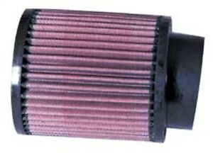 K n Filters Rb 0910 Universal Air Cleaner Assembly