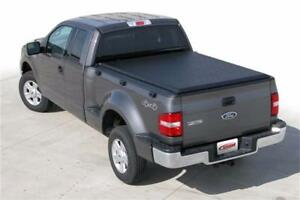 Access 13149 Original Roll up Tonneau Cover For 00 04 Nissan Frontier 4 8 Bed