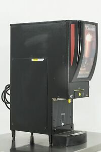 Used Curtis Sccafe pc1 Cl10000 Hot Cocoa Machine 550847