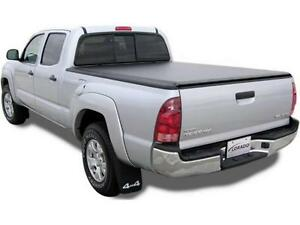 Access 41139 Lorado Roll up Tonneau Cover For Ford Ranger 6 Flareside Bed