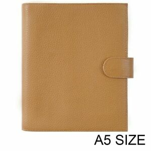 Business And Office Organizer Notebooks Creative Trends Styles Planner Note Pads