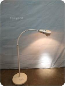 Welch Allyn Ls 150 Surgical Examination Light 228119