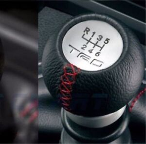 Manual Shift Knob Ft86 Scion Fr s Frs Ft86 86 Zc6 Brz Zn6 For Toyota Trd 6 Speed
