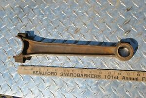 Mccormick Deering Type M 3 Hp Hit Miss Gas Engine Cast Iron Connecting Rod
