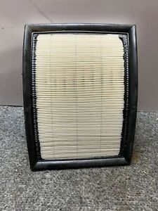 Op Parts 12806008 Air Filter Original Fits Bmw M3 2001 2006