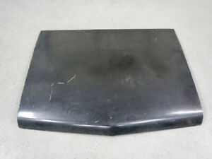1965 Buick Riviera Trunk Lid 65 Deck Lid Rear Cover Hatch Will Also Fit 63