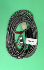 Kent Moore J 33431 4 Speed Signal Test Harness Gm Dealership Tool