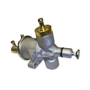 Bostech Fuel Supply Pump For 94 97 Ford 7 3l Powerstroke