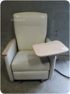 Medical Recliner Chair 246358