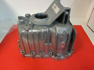 Ford Zf S6 750 6 Speed 2wd Extension Housing 1319 301 054