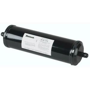 Robinair 19776 Recycling Filter drier For 17800 Ac Machines
