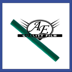 18 Turbo Squeegee Blade Only Soft Green