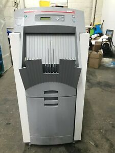 Agfa Drystar 3000 Thermal Printer Medical X ray