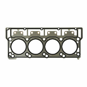Ford F 250 F 350 6 0l Power Stroke Diesel Turbo Head Gaskets 18mm W studs