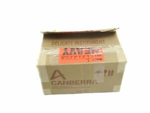 Canberra 7084846 Mg4a Radiation Detector Nsmp
