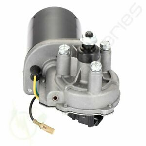 Windshield Wiper Motor For Dodge Ram Car Replacement 85 3024 Aa1853024