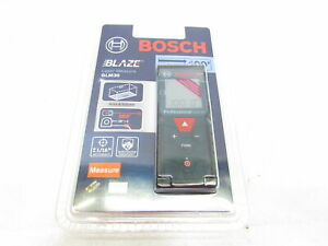 Bosch Glm 30 100 Ft Laser Measure