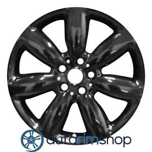 Mini Cooper Clubman 2016 2019 18 Oem Wheel Rim