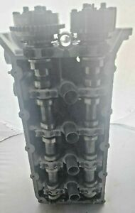 11 18 Ford Mustang f150 5 0l Oem Resurfaced Cylinder Head Left Side Br3e6c064ce