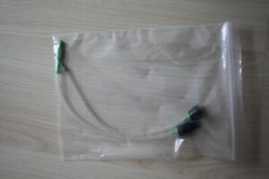 New Maj 222 For Olympus Suction Cleaning Adapter