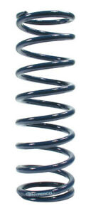 Hyperco Coil Over Spring 2 5in Id 8in Tall 188b1000