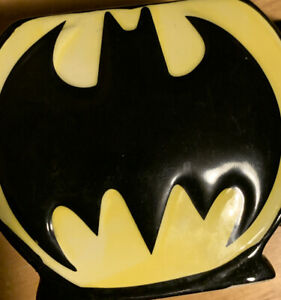 batman coffee mug / Cup