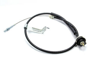 Steeda Clutch Cable Adjustable Ford Mustang 1979 95 Each