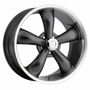4 Wheels Rims 18 Inch For Lexus Ls 460 Bmw M3 M5 Z3 Z4 X1 X3 X5 6 Series 5601