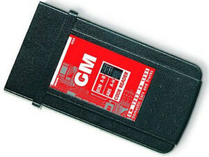 Gm 82 93 Code Reader Diagnostic Trouble Check Engine Light Scan Tool Obd Obdi