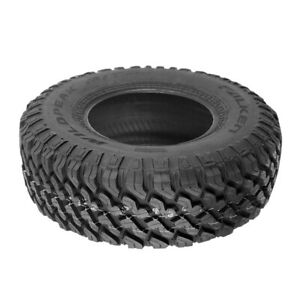 1 X New Falken Wild Peak Mt01 265 70 17 121 118q Maximum Traction Off road Tire