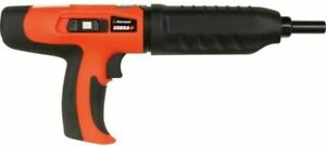 200 Deal Ramset 16942 Cobra 0 27 Caliber Semi automatic Powder actuated Tool
