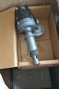 Delco Remy Complete Distributor Gmc Truck 305e 1968 1969 1970 6 Cylinder