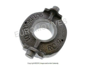 Porsche 356 64 65 356c Clutch Release Bearing Throwout Oem