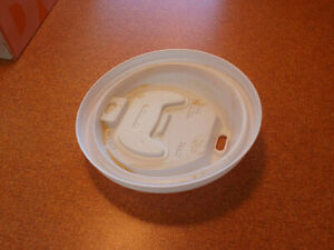 New powermate Home Standby Generator model P110300 120 240w Nopl Inv 29559