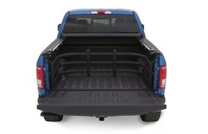 Stampede 1999 2006 For Chevy Silverado 1500 5 8ft Bed Roll Up Tonneau