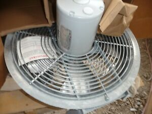 Krenz vent Transformer Cooling Fan F16 a877