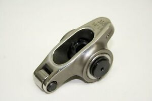Prw Industries 235001 Rocker Arm Stud Mount 3 8 In Fits Small Block Chevy