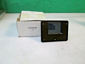 Zmisc Tipn Cold Mirror Assembly Hd3 2504936 0001 New Free Shipping