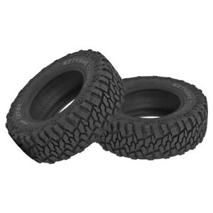 2 X New Dick Cepek Extreme Country Lt305 65r17 10 Tires
