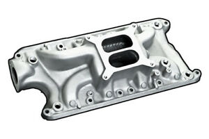Professional Products 54001 Small Block Ford Typhoon Intake Manifold
